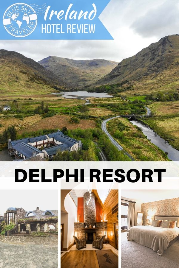 Ireland.WildAtlanticWay.DelphiResort6