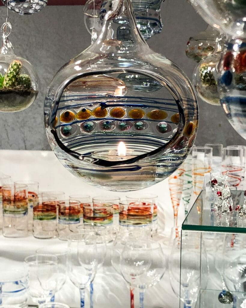 Enchanting Ornaments & Gifts to Discover<br>at the European Christmas Markets