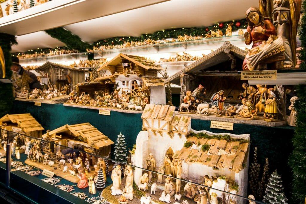 Augsburg Nativity