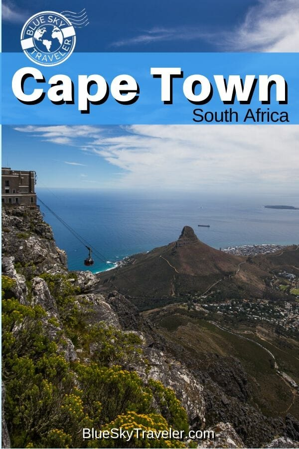SouthAfrica.CapeTown.TravelGuide.4