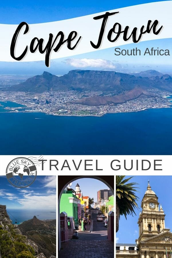 SouthAfrica.CapeTown.TravelGuide.5