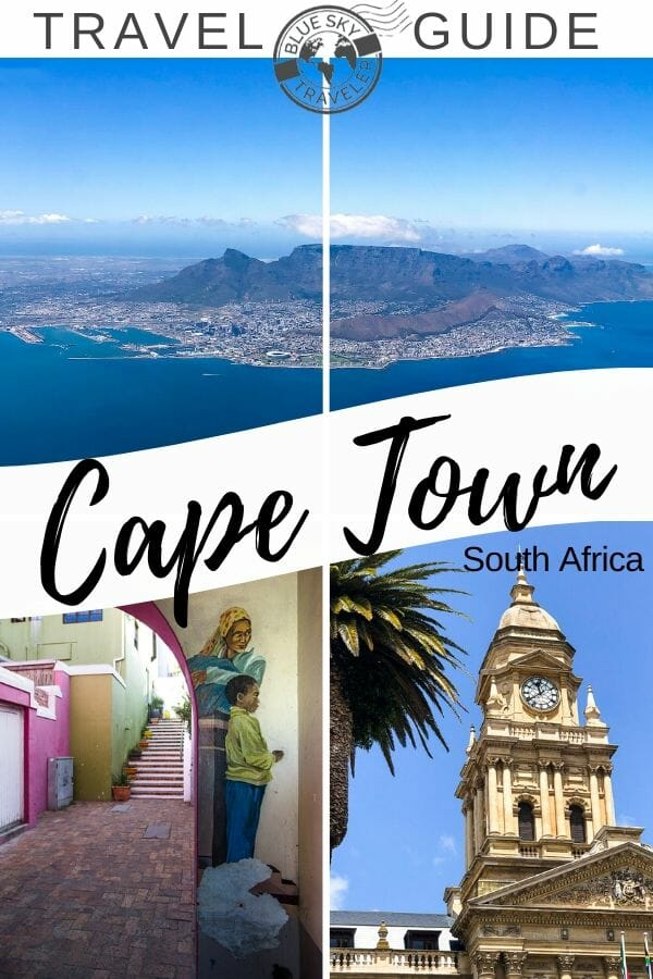 SouthAfrica.CapeTown.TravelGuide.6