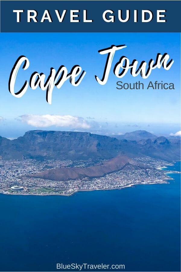 SouthAfrica.CapeTown.TravelGuide.3