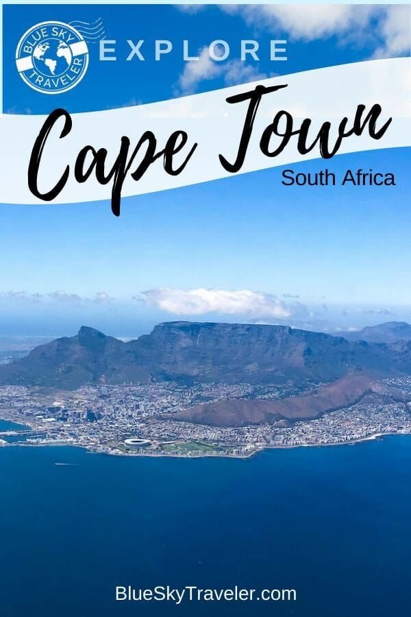 SouthAfrica.CapeTown.TravelGuide.2