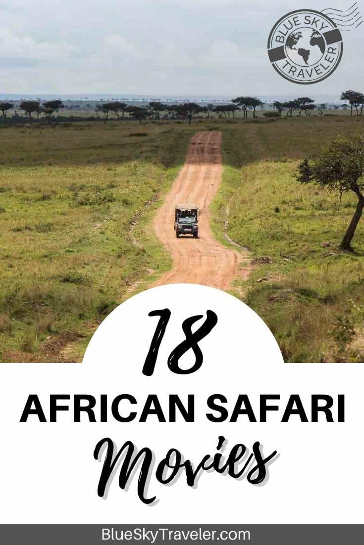 BlueSkyTraveler.Africa.V1.03.PIN .AfricanSafariMovies