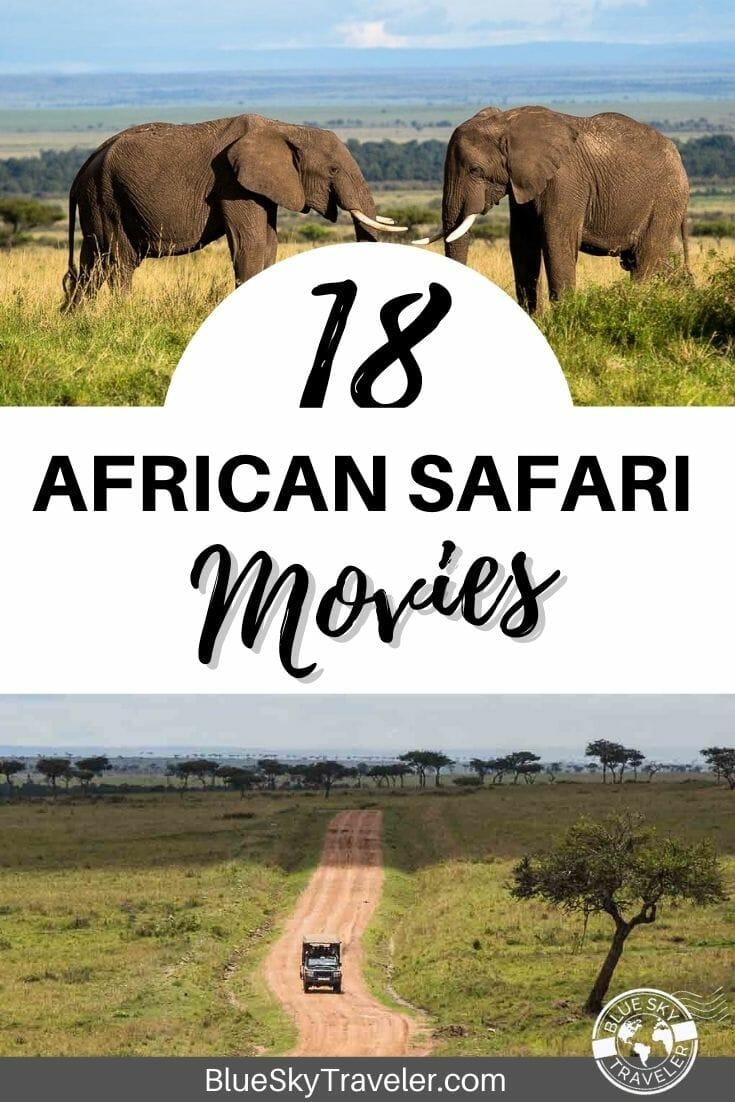 BlueSkyTraveler.Africa.V1.04.PIN .AfricanSafariMovies
