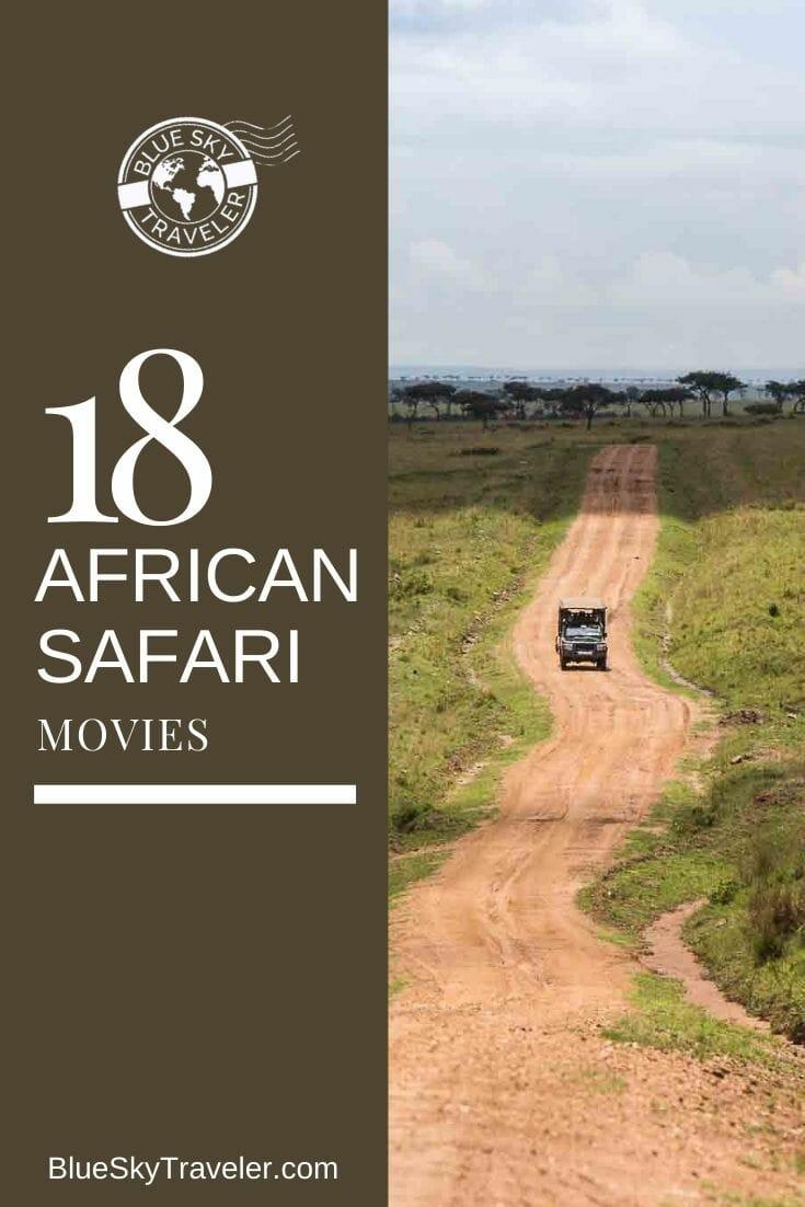 BlueSkyTraveler.Africa.V1.05.PIN .AfricanSafariMovies