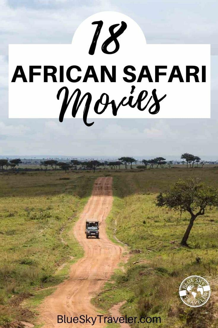 BlueSkyTraveler.Africa.V1.06.PIN .AfricanSafariMovies