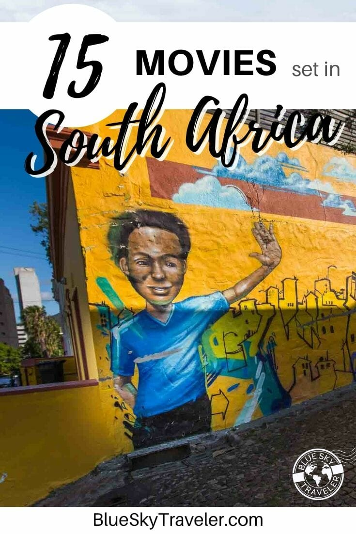 BlueSkyTraveler.SouthAfrica.V1.01.PIN .Movies