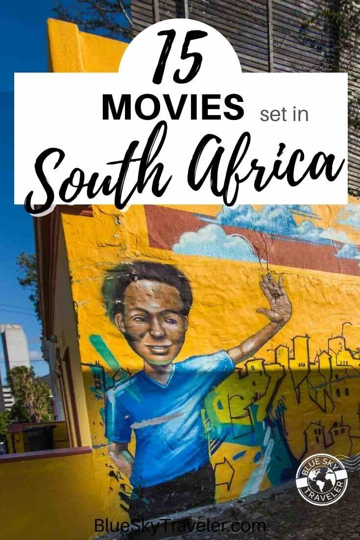 BlueSkyTraveler.SouthAfrica.V1.02.PIN .Movies