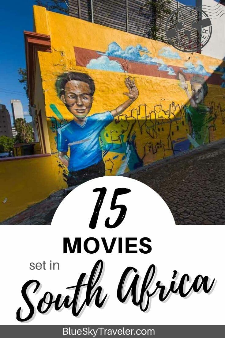 BlueSkyTraveler.SouthAfrica.V1.03.PIN .Movies