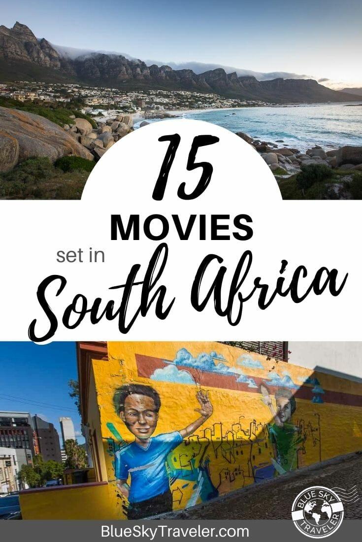BlueSkyTraveler.SouthAfrica.V1.04.PIN .Movies