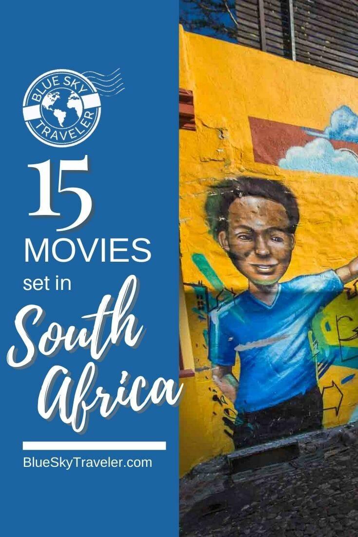 BlueSkyTraveler.SouthAfrica.V1.05.PIN .Movies