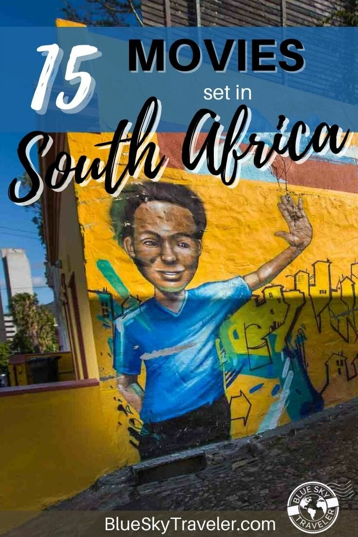 BlueSkyTraveler.SouthAfrica.V1.06.PIN .Movies