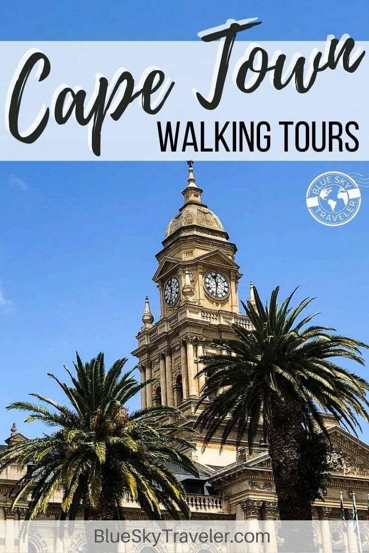 BlueSkyTraveler.SouthAfrica.V1.01.PIN .CapeTownWalkingTours