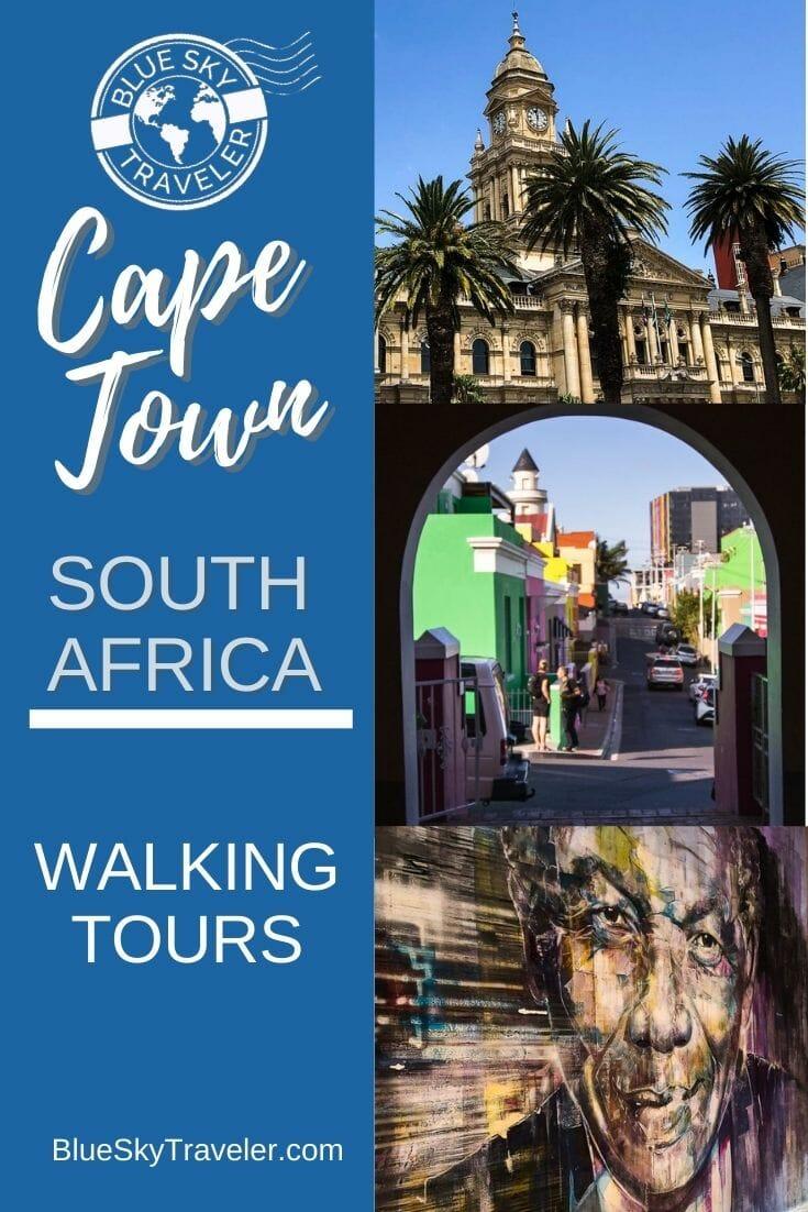 BlueSkyTraveler.SouthAfrica.V1.05.PIN .CapeTownWalkingTours