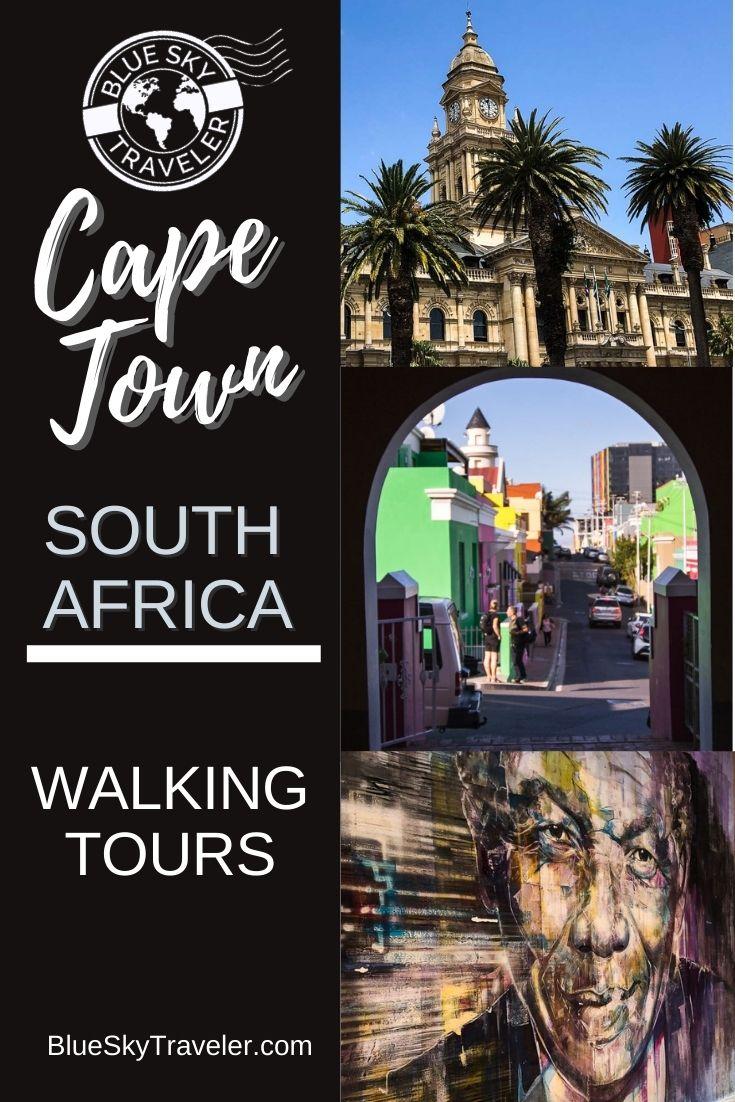 BlueSkyTraveler.SouthAfrica.V1.06.PIN .CapeTownWalkingTours