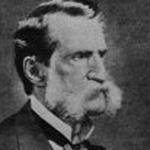 Henry Stanton