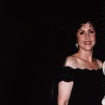 Judith Katz-Schwartz