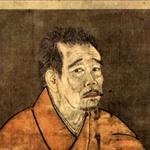 Ikkyū Sōjun