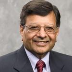 Jagdish N. Sheth