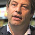 Benoit Heilbrunn