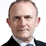 Stéphane Marinier