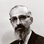 Abraham Kaplan
