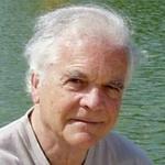 David Smail