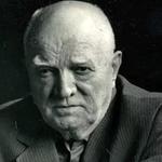 Constantine D'Amato