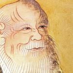 Lao Tseu (Laozi, Lao Zi)