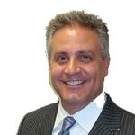 David J. Kalinowski