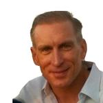 Gary D. Maag