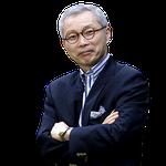W.Chan Kim