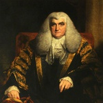 Lord William Stowell