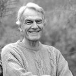 Philip Slater