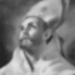 Abbé Francis Demore