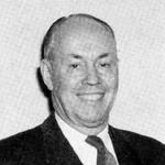 Carl W. Buehner