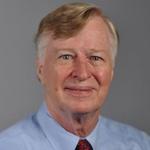 Joel Huber