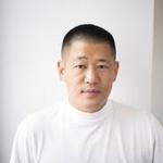Cliff Kuang