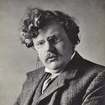 G.K. Chesterton