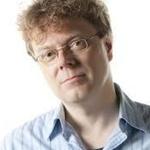 Carsten Wrosch