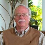 John W. Payne