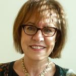 Marie-Claude Sicard