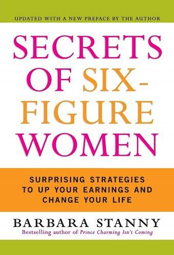 Les secrets des femmes à six chiffres