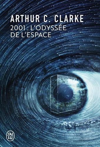 2001 - L'odyssée De l'Espace