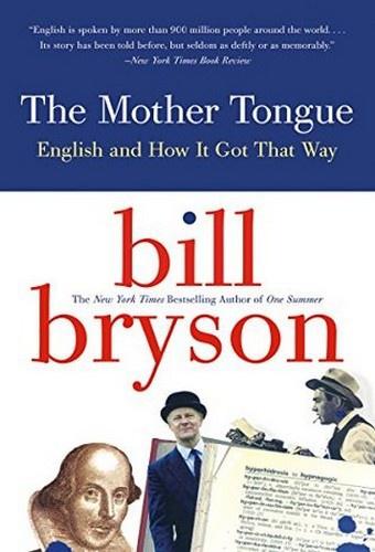 La langue maternelle