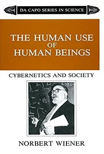 L'utilisation humaine des êtres humains