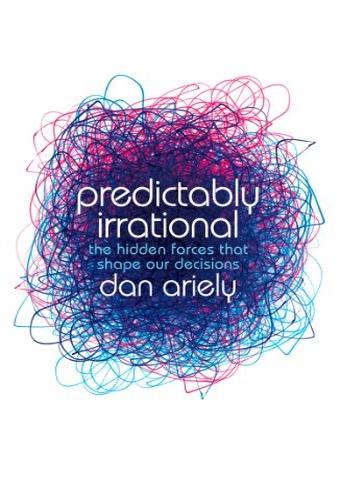 Prédictible et irrationnel