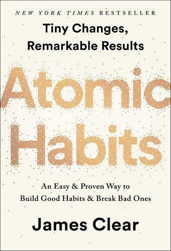 Habitudes atomiques